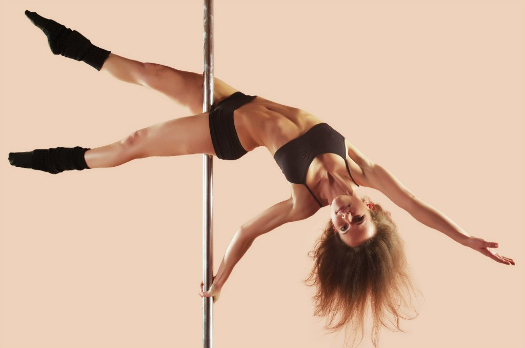 pole-dancing-classes-for-beginners